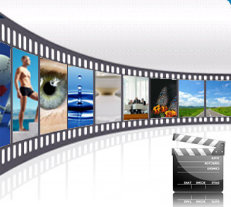 Corporate Video Production Company Bangalore