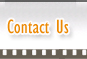 Corporate Film Makers in Bangalore