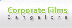 Corporate Films Bangalore